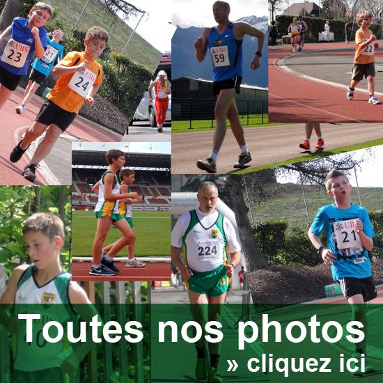 Cliquez ici pour toutes nos photos sur Flickr.com