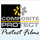 Composite Protect Collombey www.protect-films.ch